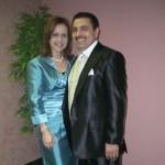 2ndo Aniversario 2009