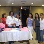 1ra Convención Diseño Redimido De Mujer