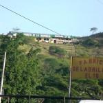 Viaje El Salvador 07 004