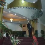 Viaje El Salvador 07 011