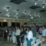 Viaje El Salvador 07 014