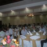 Viaje El Salvador 07 028