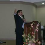 Viaje El Salvador 07 037