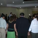 Viaje El Salvador 07 041