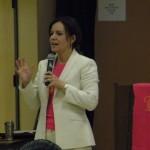 Pastora Normarelis Font-Figueroa