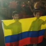 Banderas 003
