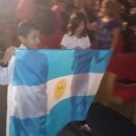 Banderas 004