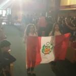 Banderas 015