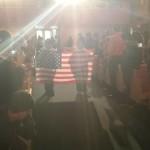 Banderas 019