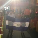 Banderas 021
