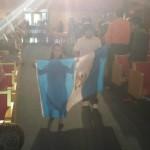 Banderas 022