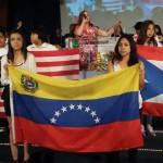 Banderas 024