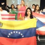 Banderas 025