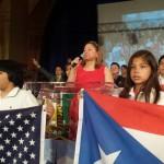Banderas 020