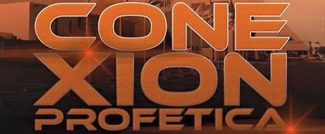 conexion-profetica-banner
