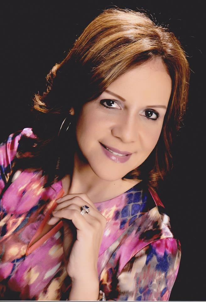 Pastora Normarelis Figueroa-Font