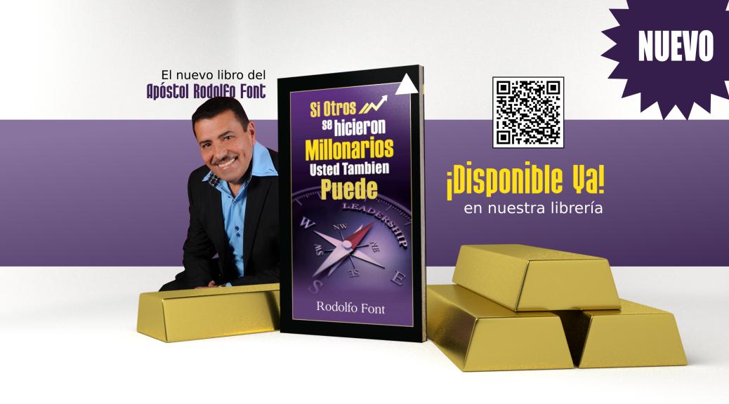 millonario-libro-banner